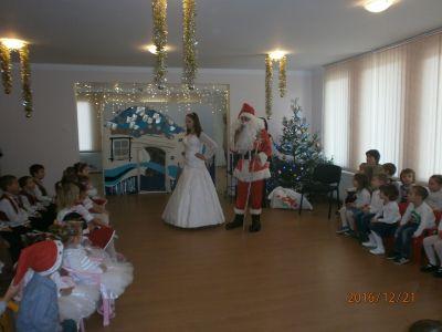 снимки - ДГ Здравец - Ихтиман